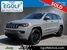 2020 Jeep Grand Cherokee Altitude  - 21791  - Egolf Brevard Used