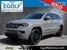 2020 Jeep Grand Cherokee Altitude  - 21791  - Egolf Brevard Used