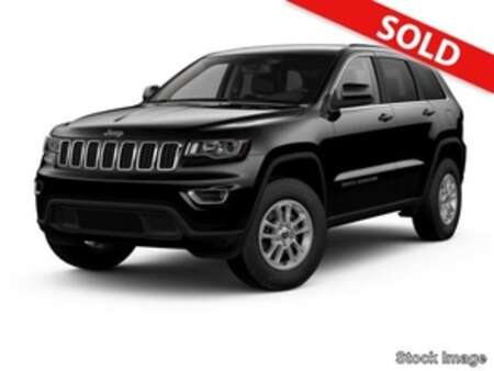 2019 Jeep Grand Cherokee Upland for Sale  - 21776  - Egolf Motors