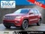 Thumbnail 2021 Jeep Grand Cherokee - Egolf Motors