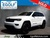 Thumbnail 2019 Jeep Grand Cherokee - Egolf Motors