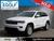 Thumbnail 2021 Jeep Grand Cherokee - Egolf Motors