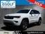 2020 Jeep Grand Cherokee Limited  - 21793  - Egolf Brevard Used