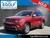 Thumbnail 2015 Jeep Grand Cherokee - Egolf Motors