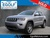 Thumbnail 2019 Jeep Grand Cherokee - Egolf Motors