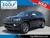 Thumbnail 2018 Jeep Grand Cherokee - Egolf Motors
