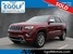 2016 Jeep Grand Cherokee Overland 4x4 4WD  - 5157A  - Egolf Brevard Used