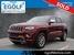 2016 Jeep Grand Cherokee Overland 4x4 4WD  - 5157A  - Egolf Brevard Used