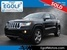 2012 Jeep Grand Cherokee Overland 4WD  - 10785A  - Egolf Brevard Used