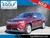 Thumbnail 2017 Jeep Grand Cherokee - Egolf Motors