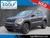 Thumbnail 2020 Jeep Grand Cherokee - Egolf Motors