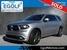 2015 Dodge Durango R/T AWD  - 21681A  - Egolf Brevard Used