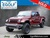 Thumbnail 2021 Jeep Gladiator - Egolf Motors