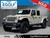 Thumbnail 2020 Jeep Gladiator - Egolf Motors