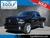 Thumbnail 2015 Ram 1500 - Egolf Motors