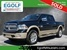 2013 Ram 1500 Laramie Longhorn 2WD Crew Cab  - 7658  - Egolf Hendersonville Used