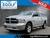 Thumbnail 2013 Ram 1500 - Egolf Motors