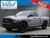 Thumbnail 2021 Ram 1500 Classic - Egolf Motors