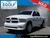 Thumbnail 2017 Ram 1500 - Egolf Motors