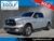 Thumbnail 2019 Ram 1500 Classic - Egolf Motors