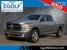 2019 Ram 1500 Classic Big Horn 4x4 Crew Cab  - 82370  - Egolf Brevard Used