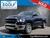 Thumbnail 2020 Ram 1500 - Egolf Motors