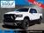 Thumbnail 2021 Ram 1500 - Egolf Motors