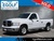 Thumbnail 2007 Dodge Ram 1500 - Egolf Motors