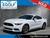 Thumbnail 2015 Ford Mustang - Egolf Motors