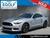 Thumbnail 2016 Ford Mustang - Egolf Motors