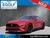 Thumbnail 2020 Ford Mustang - Egolf Motors