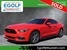 2015 Ford Mustang EcoBoost Premium  - 30041A  - Egolf Hendersonville Used