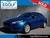 Thumbnail 2018 Ford Focus - Egolf Motors