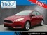2017 Ford Focus SE  - 4996A  - Egolf Brevard Used