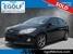 2013 Ford Focus SE  - 5012B  - Egolf Brevard Used