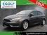 2017 Ford Focus SE  - 30008A  - Egolf Hendersonville Used
