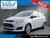 Thumbnail 2016 Ford C-Max Hybrid - Egolf Motors