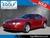Thumbnail 2004 Ford Mustang - Egolf Motors
