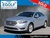 Thumbnail 2015 Ford Taurus - Egolf Motors
