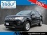 2018 Ford Explorer XLT 4WD  - 10838  - Egolf Brevard Used