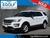 Thumbnail 2017 Ford Explorer - Egolf Motors