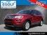 2018 Ford Explorer XLT 4WD  - 10863  - Egolf Brevard Used