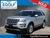 Thumbnail 2016 Ford Explorer - Egolf Motors