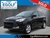 Thumbnail 2016 Ford Escape - Egolf Motors