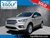 Thumbnail 2017 Ford Escape - Egolf Motors