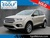 Thumbnail 2018 Ford Escape - Egolf Motors