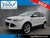 Thumbnail 2015 Ford Escape - Egolf Motors