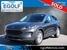 2020 Ford Escape SE AWD  - 5145  - Egolf Brevard Used