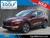 Thumbnail 2021 Ford Escape - Egolf Motors