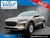 Thumbnail 2020 Ford Escape - Egolf Motors